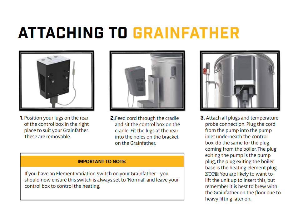attaching_to_the_grainfather.PNG